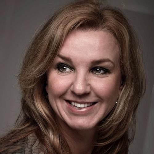 Marianne Hiemstra Wilbrink